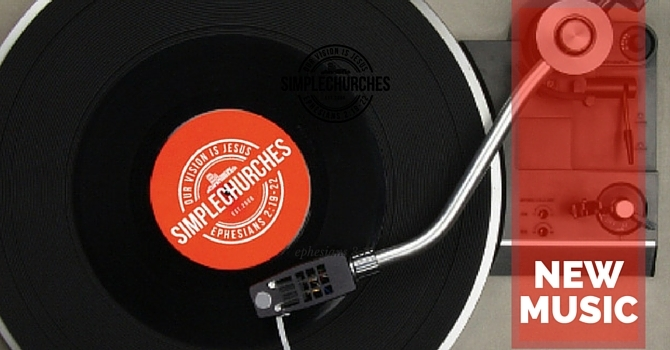 New Music   Rising Sun   All Sons and Daughters image