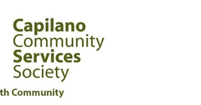 Capilano Youth Services