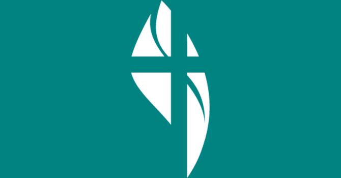 Learn To Serve: Soups & Non-Parishables image