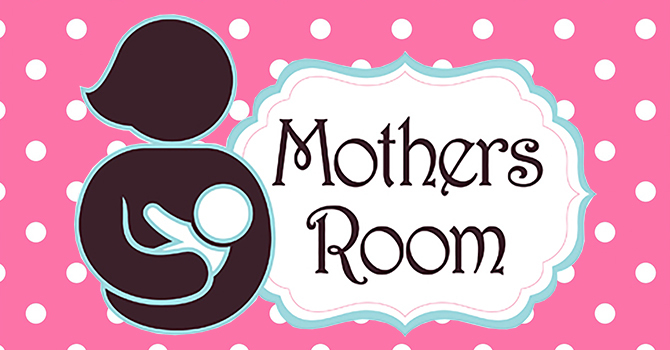Mother's Room image