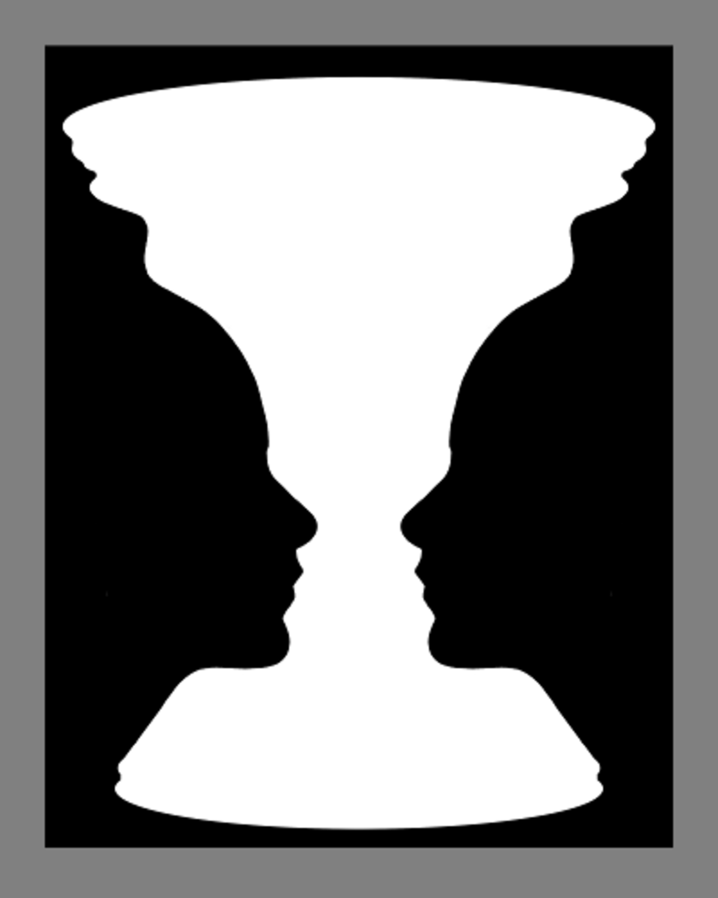 Was blind but now i see west point grey united church rubin face vase reviewsmspy
