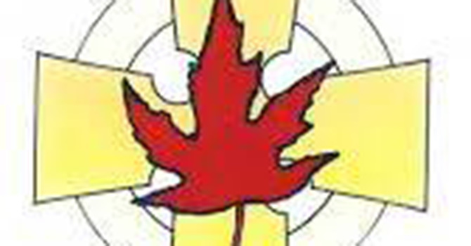 Yellowhead/Edmonton West Regional ACW Meeting