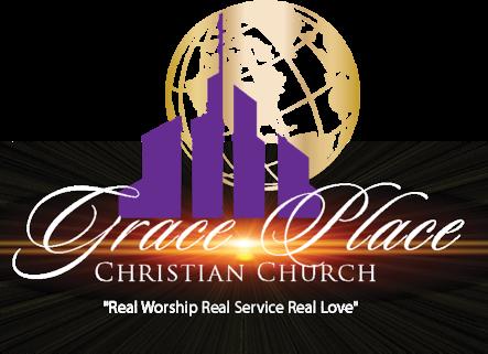 Grace Place Christian Church