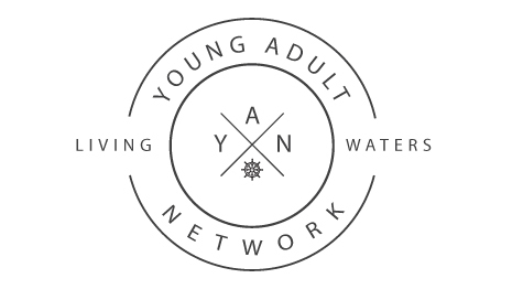 Young Adult Network