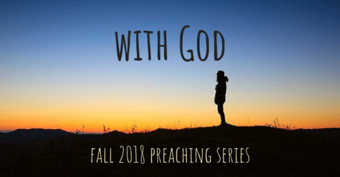 With God Pt. 4