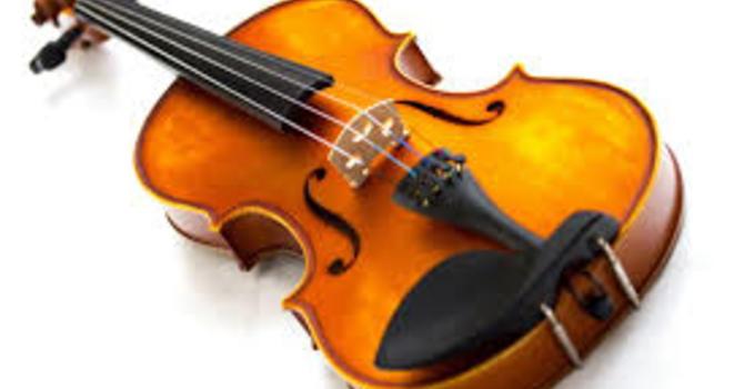 Lottery for QM Strings Program Entry  image