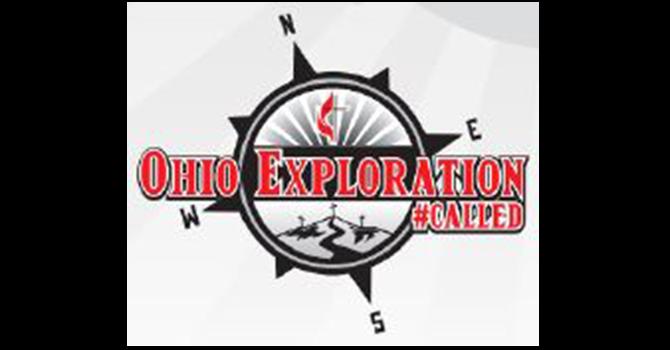 Ohio Exploration #called image