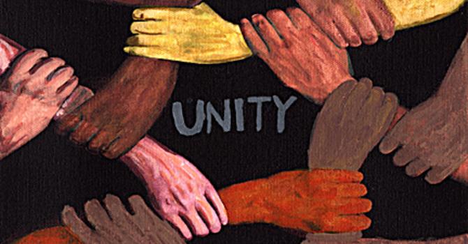 融入社区的挑战   The Challenges of Being In Community