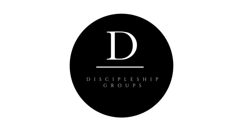 Gospel-Driven Discipleship