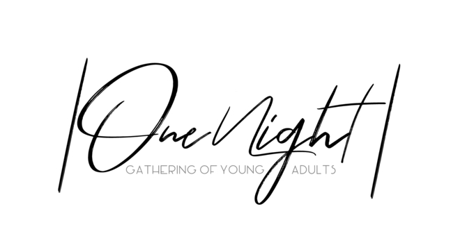 OneNight Young Adults