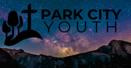 Friday Nights with PCY (Park City Youth)