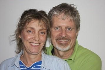 Michel & Suzanne Lavoie