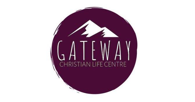 Assistant Pastor - Gateway Christian Life Centre, Trail