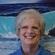 Kathy Cundiff