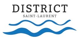 L'Alliance chrétienne et missionnaire au Québec
