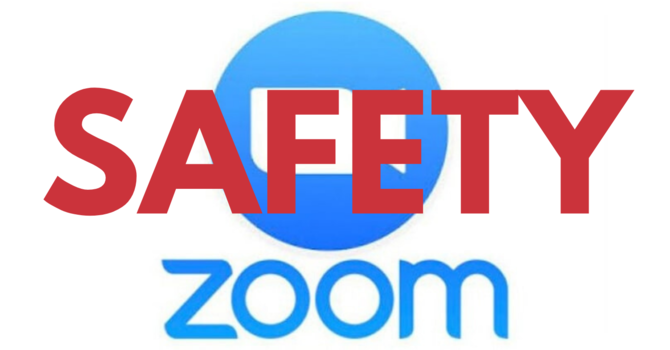 Zoom 5.0 upgrade required May 30 image