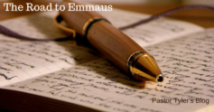 The%20road%20to%20emmaus
