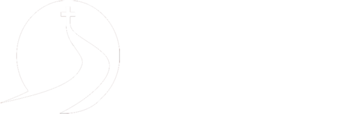First Assembly of God - Minden