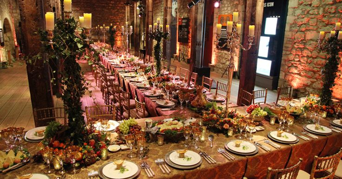 Rediscovering Who We Are: A Vulnerable Joy