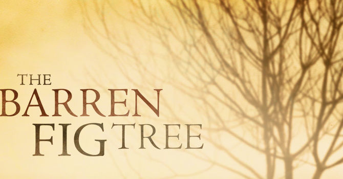 Rediscovering Who We Are: A Vulnerable Patience