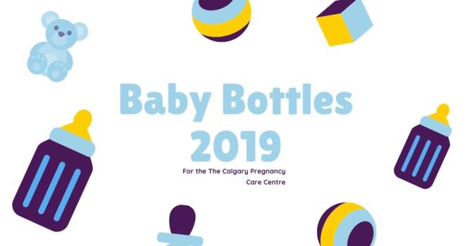 Baby Bottles 2019 image