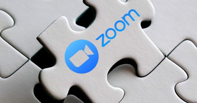 Testing Zoom image