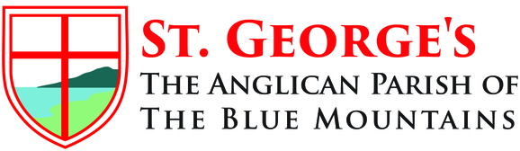 St. George's, The Anglican Parish of The Blue Mountains, Ontario