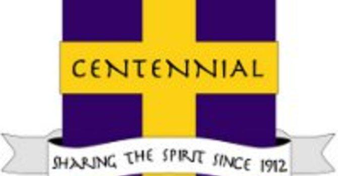 St. Helen's Centennial Celebrations image