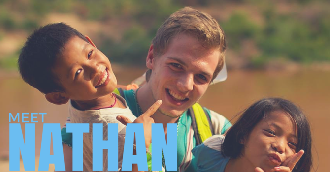 Meet Nathan image