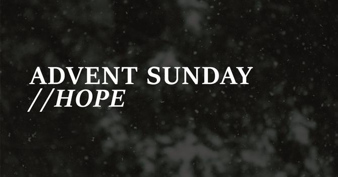 Celebrate Hope