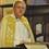 The Reverend Stephen Rowe