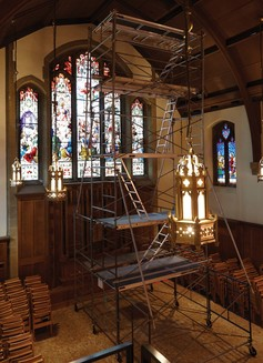 Chancel%20with%20scaffolding