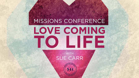 541missions2015confgraphic