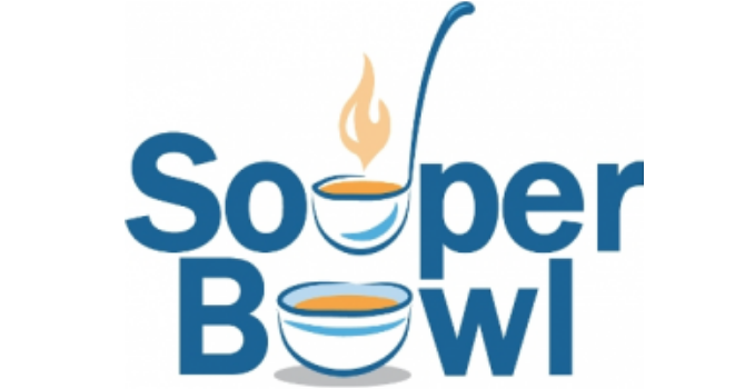 'Souper' Bowl Sundays image