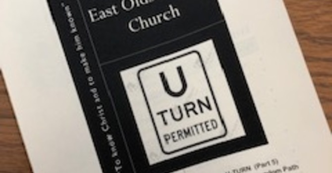February 10, 2019 Church Bulletin image