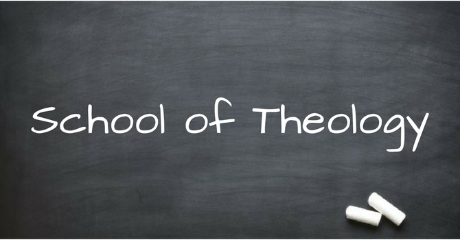 School of Theology and Apologetics