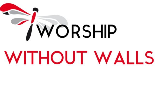 Service of the Word and Worship, Sunday December 6, 2020