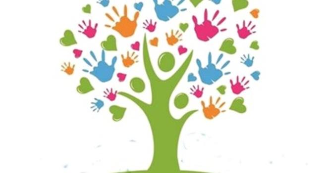 SUMMER DAY CAMP FOR CHILDREN: CAMP SPIRIT image