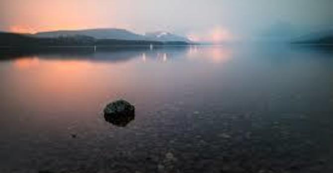 Blog Reflections image