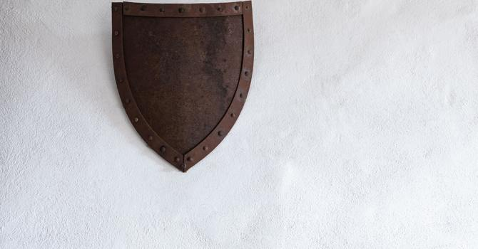 The Shields of Victory image
