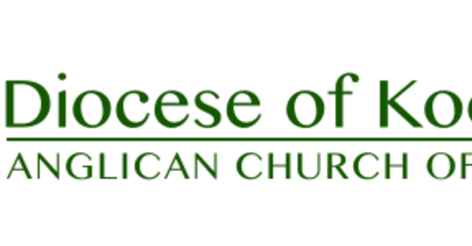 Consecration and Installation of Lynne McNaughton
