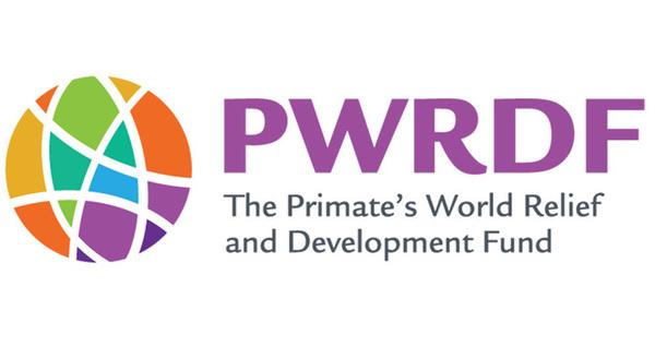 PWRDF Advent Resources