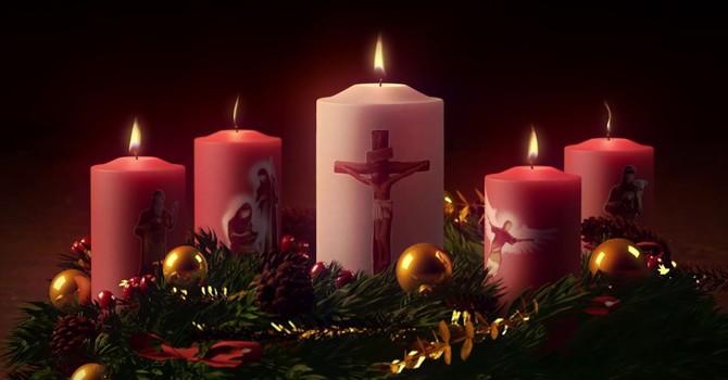 2 Advent