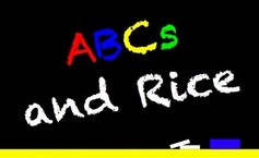 Abcs%20and%20rice%20picture