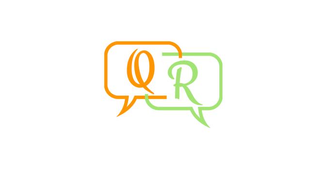 Q&R: God's Plans image