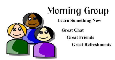 Morning Group