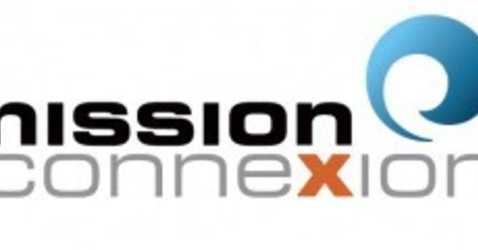 Mission Connexion Northwest image