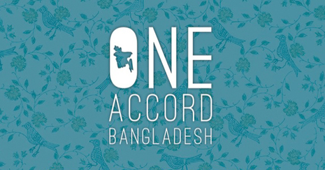 One Accord Bangladesh