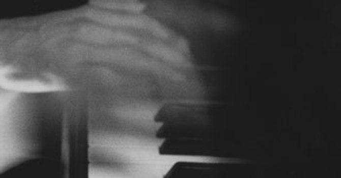 Advent Concert - Palenai Piano Duo image