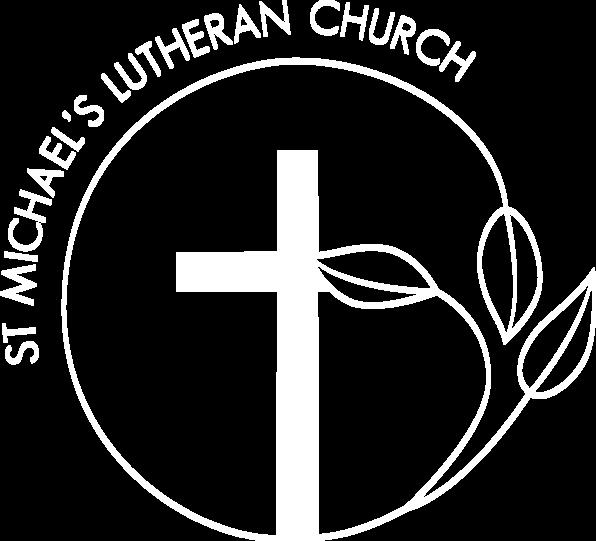 St Michael's Lutheran Church Hahndorf